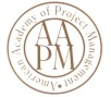 AAPM American Academy of Project Management Certification Master International Project Manager MPM CIPM AAPM Project Professional Institute Association