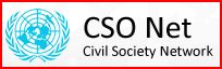 United Nations Civil Society Network UNESCO